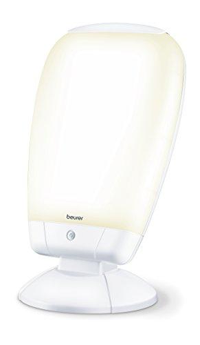 Beurer TL 80 Tageslichtlampe,...