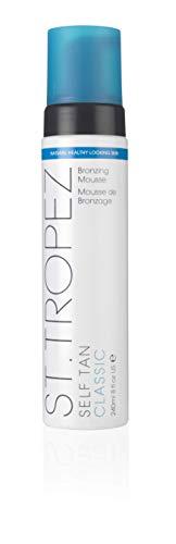 St.Tropez Self Tan Classic Bronzing Mousse, 1er...