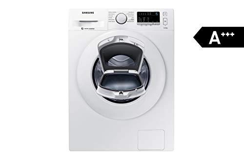 Samsung WW90K4420YW/EG AddWash Waschmaschine...