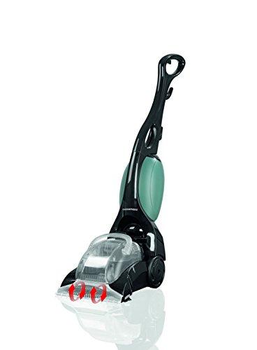 CLEANmaxx 09840 Teppichreiniger Professional  ...