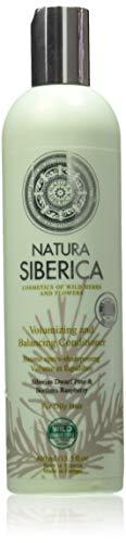 Haarbalsam für fettiges Haar Volumen und Balance...
