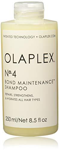 Olaplex Bond Maintenance Shampoo No. 04,1er Pack...