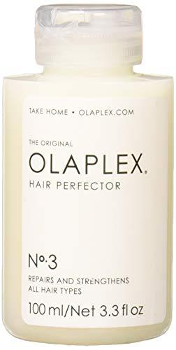 Olaplex Hair Perfector No.3, 1er Pack (1 x 100 ml