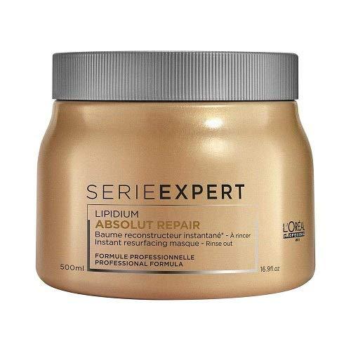 L'Oréal Professionnel Serie Expert Absolut Repair...