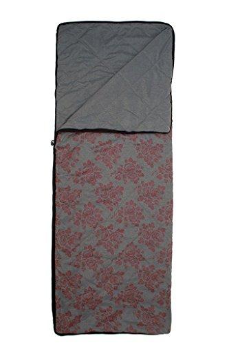 Grüezi-Bag Wellhealth Blanket Wool Deluxe