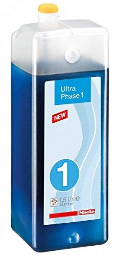 Miele UltraPhase1 Waschmittel Kartusche / Keine...
