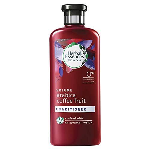 Herbal Essences Bio:renew, Haarspülung (Volumen,...