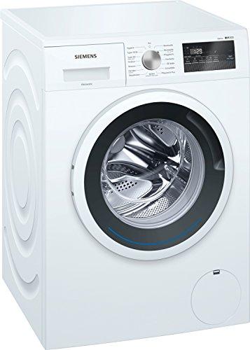 Siemens iQ300 WM14N121 Waschmaschine / 7,00 kg /...