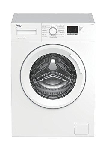 Beko WML 61023 N Waschmaschine...