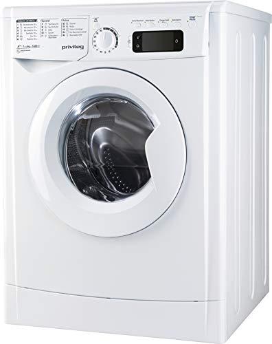 Privileg PWF M 643 Waschmaschine Frontlader / 1400...