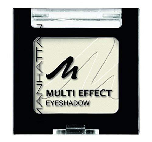 Manhattan Multi Effect Eyeshadow – Weißer,...