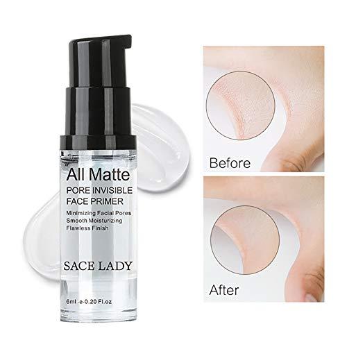 Beito 1Bottle Foundation Makeup Primer Mattierende...