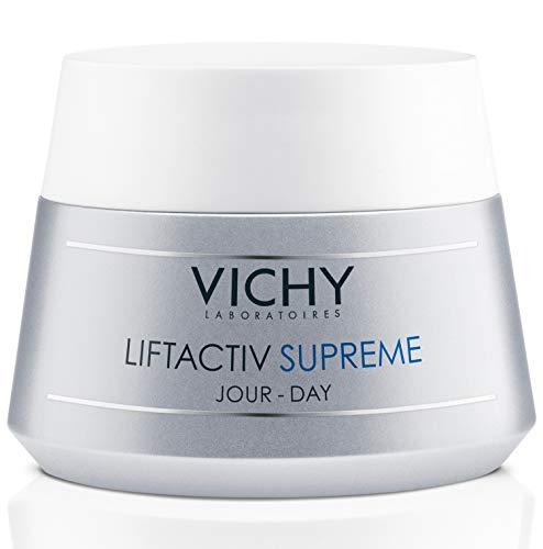 Vichy Anti-Aging Pflege Liftactiv Supreme 50 ml