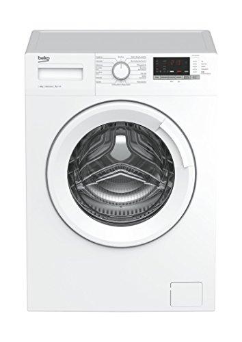 Beko WML 61433 NP Waschmaschine...