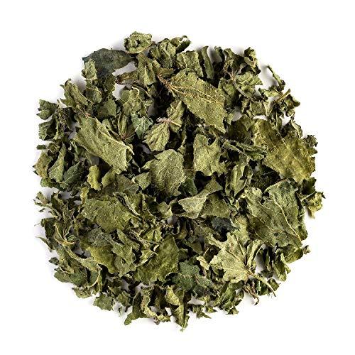 Nessel Kräuter Tee Bio Brennnessel – Nettle...