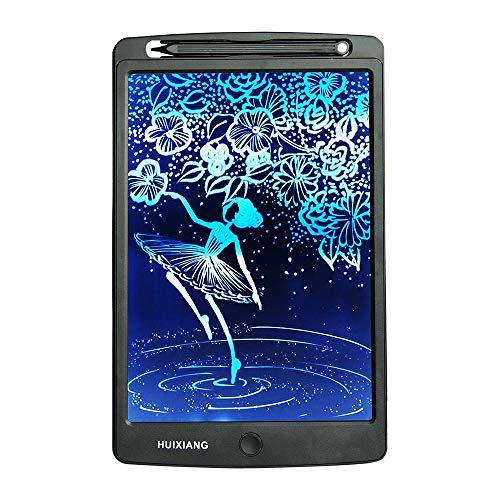 HUIXIANG Schreibtafel LCD Writing Tablet 10 Zoll...