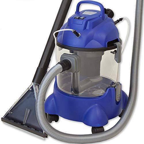 Waschsauger Teppichreiniger Hydro 7500 -...
