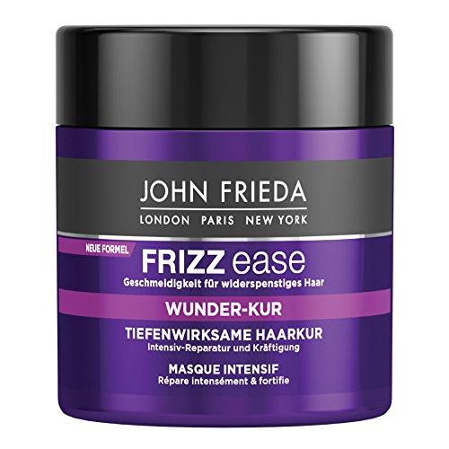 John Frieda Frizz Ease Wunderkur Tiefenwirksame...