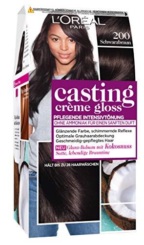 L'Oréal Paris Casting Crème Gloss,...