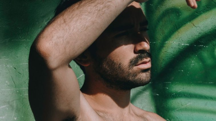 lingam massage anleitung masturbation dusche