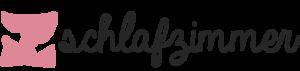 Schlafzimmer-Logo