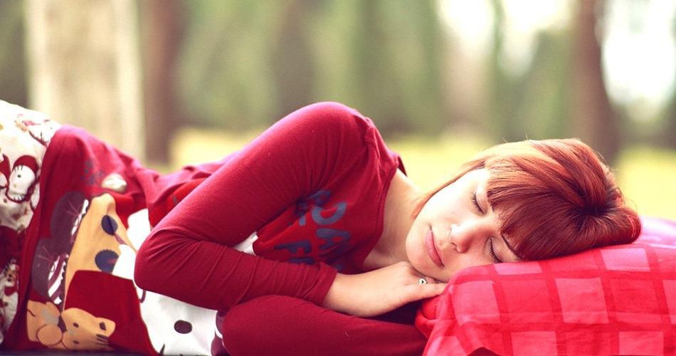 Diese Tipps helfen dir besser zu schlafen