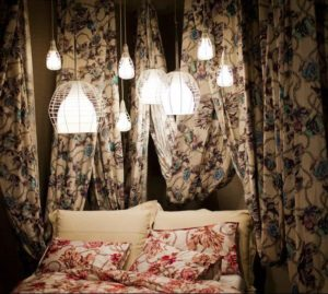 Tolle Dekoideen für dein Schlafzimmer und Tipps zum ...
