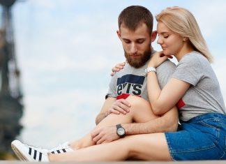 5 Tipps für gesunde, liebevolle Beziehungen