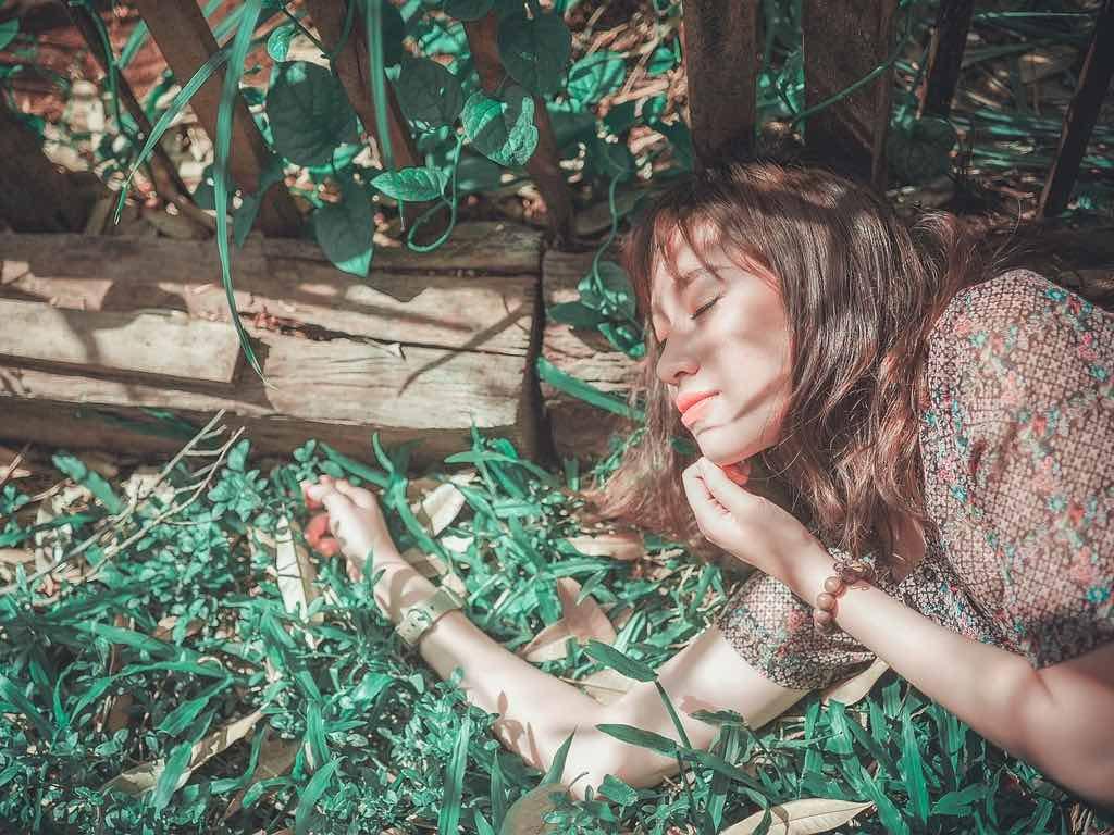 Tipps Gegen Schlaflosigkeit. aldi s d besser schlafen. schlaff ...