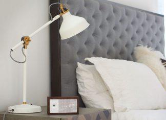 Smart Home Luftqualitätsmonitore