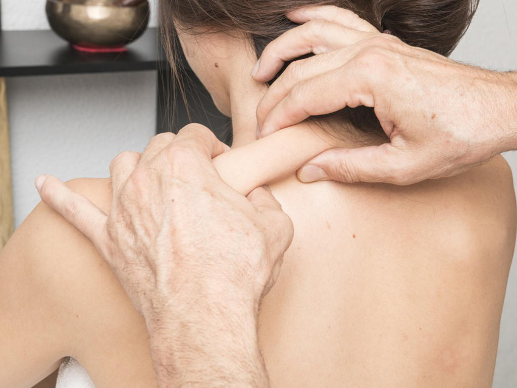 kostenlose erotische hörbücher yoni massage anleitung video