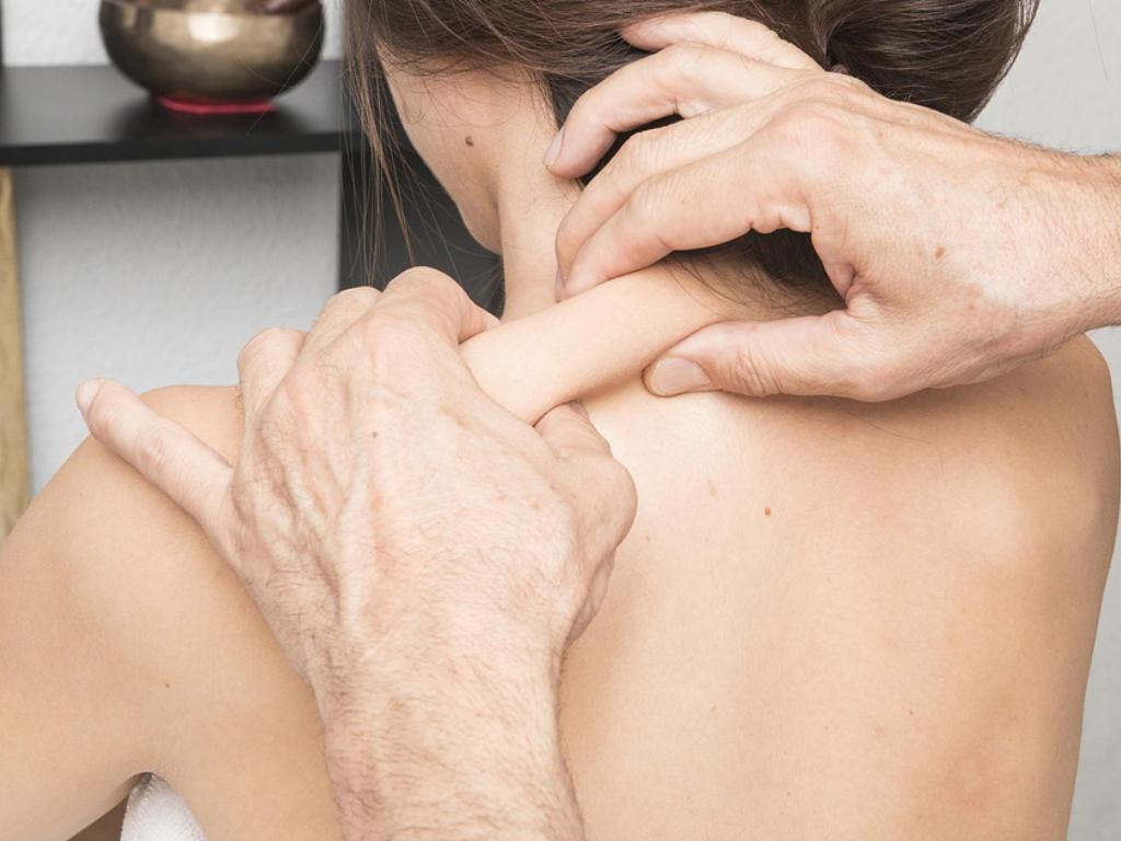 yoni massage orgasmus edelbordell köln