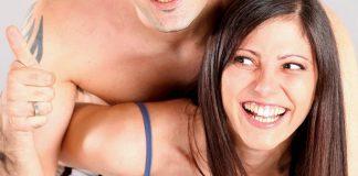7 Tipps, um Deine Libido zu steigern