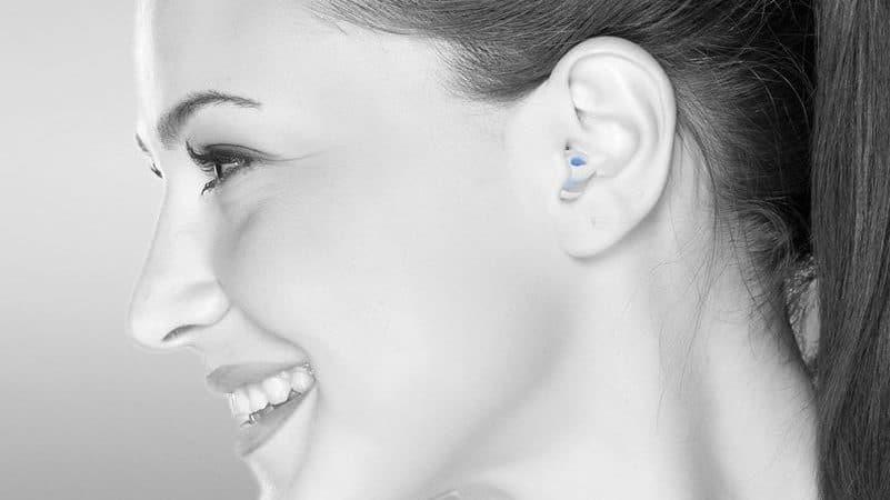 Gehörschutz Gegen Schnarchen Diese Ohrstöpsel Helfen Wirklich