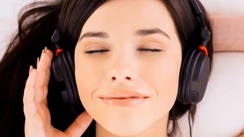 Gesundes Schlafen- Tipps für einen besseren Schlaf
