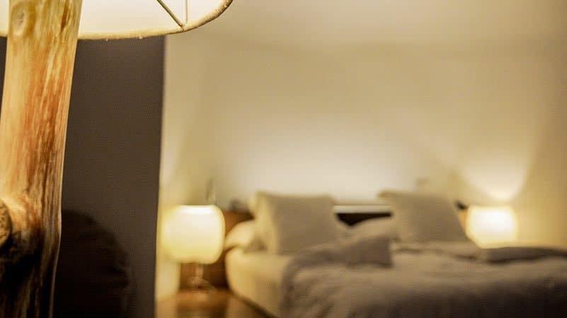 li il licht zum einschlafen welches licht ist am besten. Black Bedroom Furniture Sets. Home Design Ideas