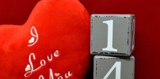 Was verdient dein Partner zum Valentinstag? Teste es jetzt!