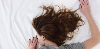 Zu viel Schlaf: Wieviel Schlaf du wirklich brauchst!