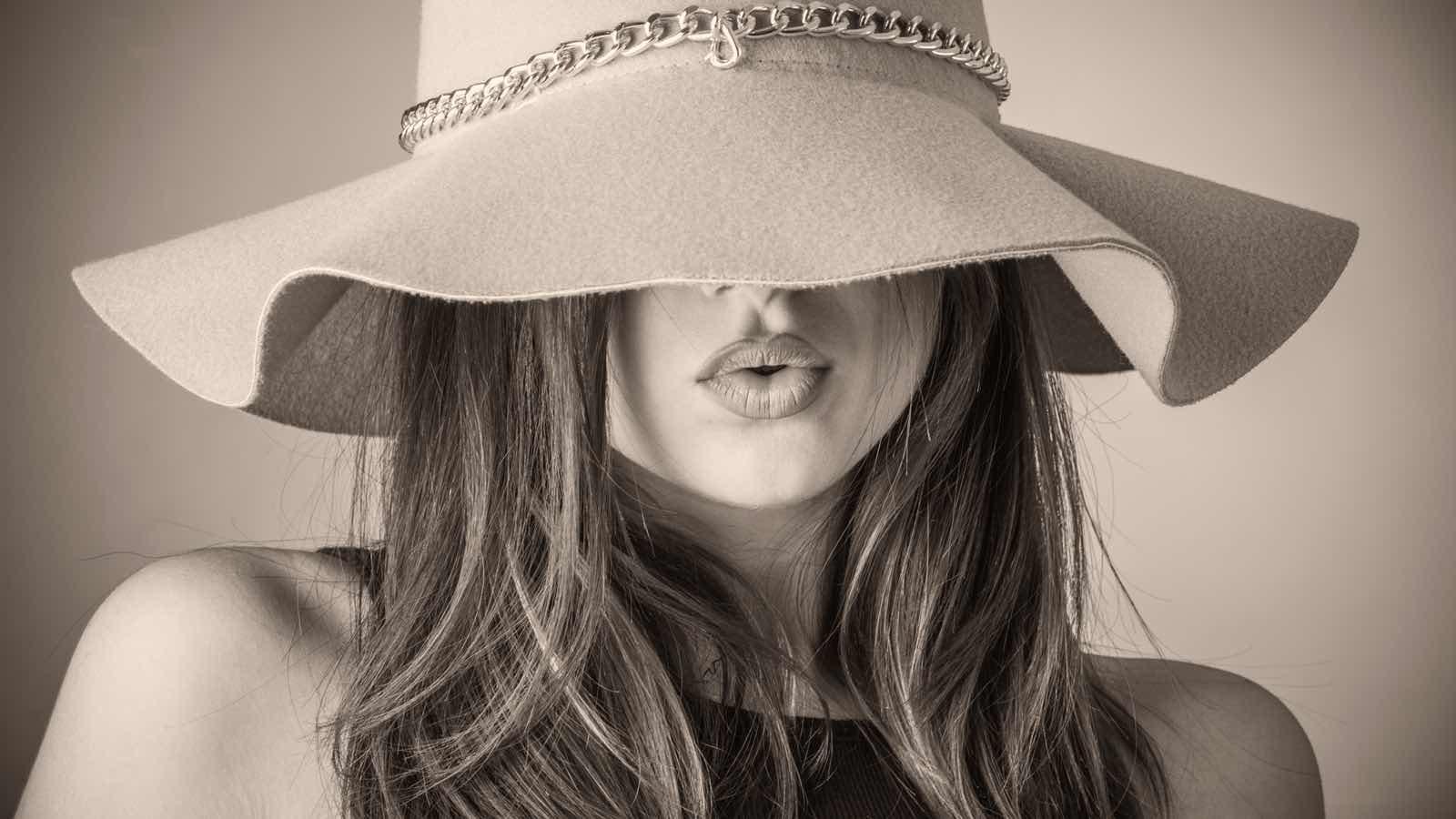 Intimfrisuren Die 5 Beliebtesten Intimrasuren Fur Sie