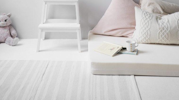 Feng Shui Tipps Und Losungen Fur Ein Bett Unter Dem Fenster