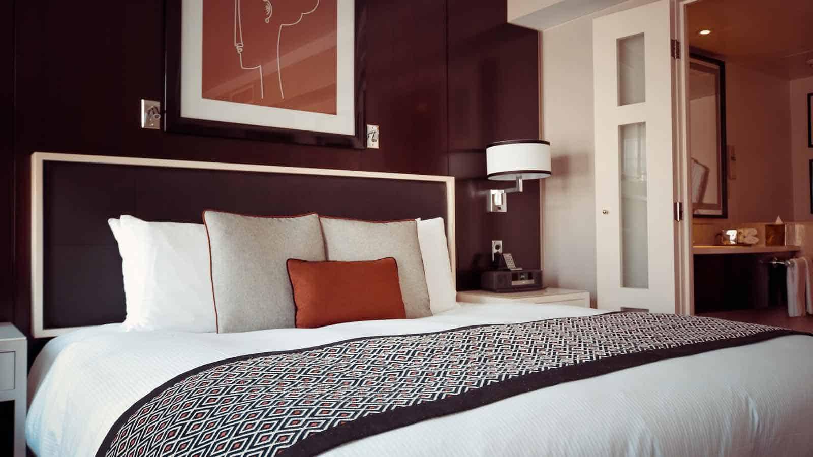 Romantisches Schlafzimmer: 7 Tolle Ideen und Bilder zur ...