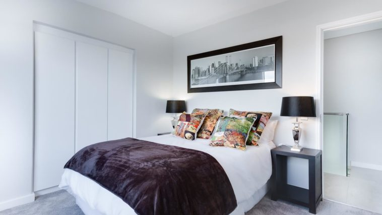 Lieblich Romantisches Schlafzimmer  Tolle Ideen Und Bilder Zur Gestaltung
