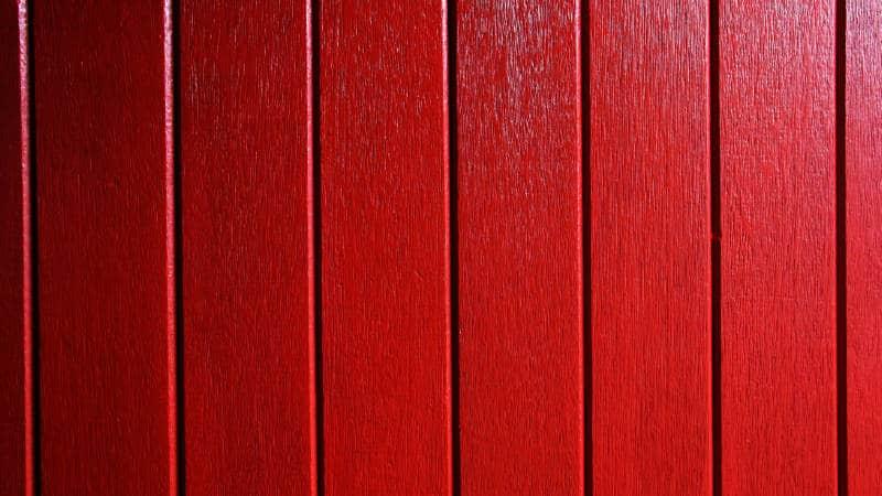 Wandfarben Fur S Schlafzimmer Wirkung Von Farben