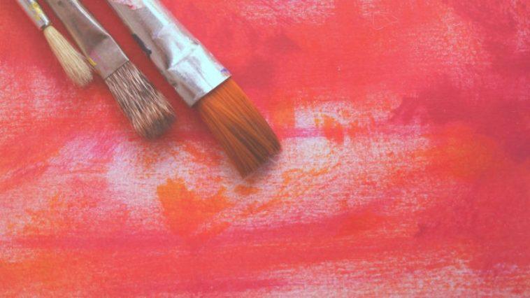 Entzuckend Wandfarben Für Schlafzimmer   Farbgestaltung