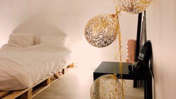 Schlafzimmer • einfach besser schlafen
