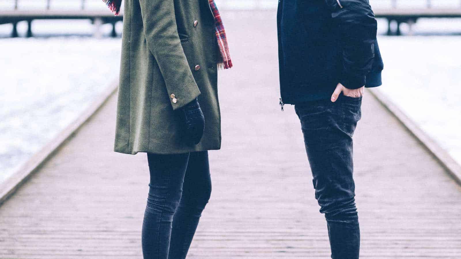 Ich lieb dich - 300 Tolle, witzige und süße Liebessprüche und Unterschied zu Ich liebe dich