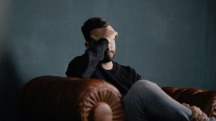Kopfschmerzen Nach Dem Aufwachen 7 Mögliche Ursachen Und Hilfe