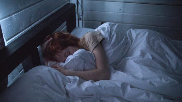 Bettwanzen Symptome Ursachen Und Bekampfung
