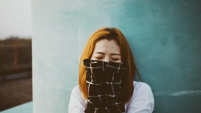 Die besten Behandlungen für Nasolabialfalten