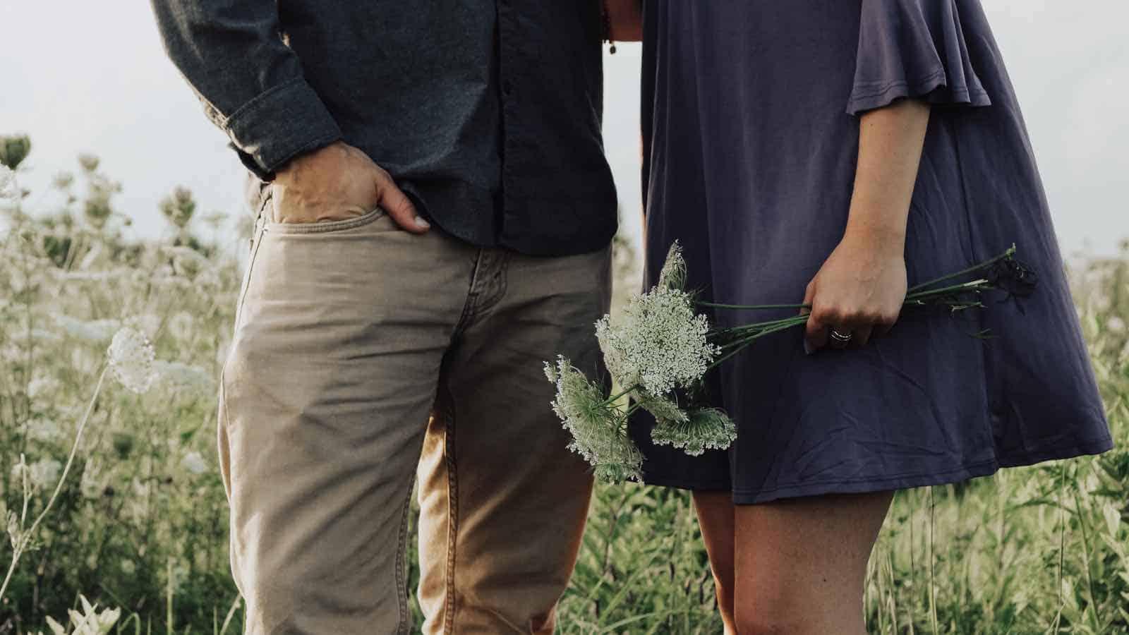 Online-dating für menschen über 50 - die besten seiten